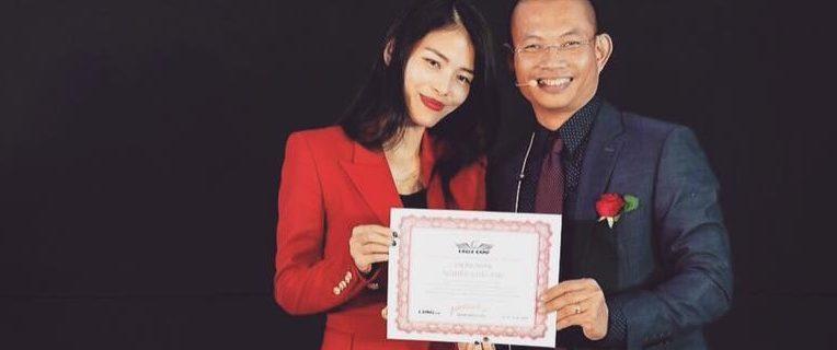 Nguyễn Tuyết Anh_EC9
