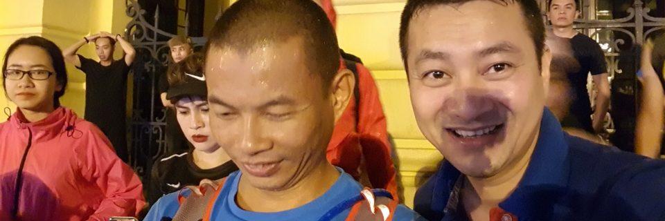 Bùi Huy Hùng_EC9