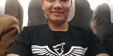 Lâm Tuấn Phú_EC7