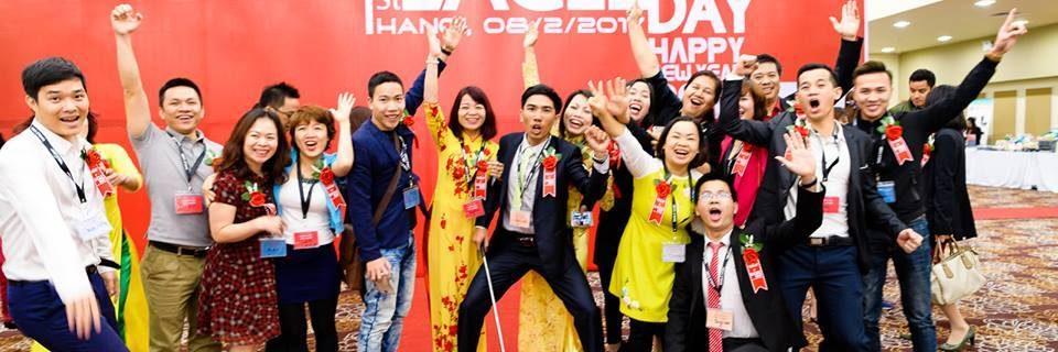 Nguyễn Đình Công_EC7