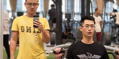 Nguyễn Đình Hùng_EC6