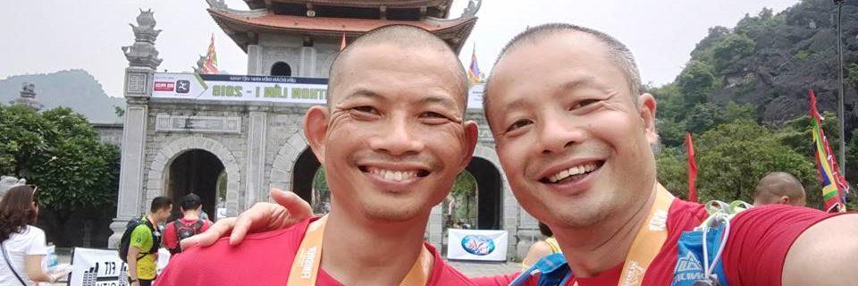 Nguyễn Đức Chinh_EC11