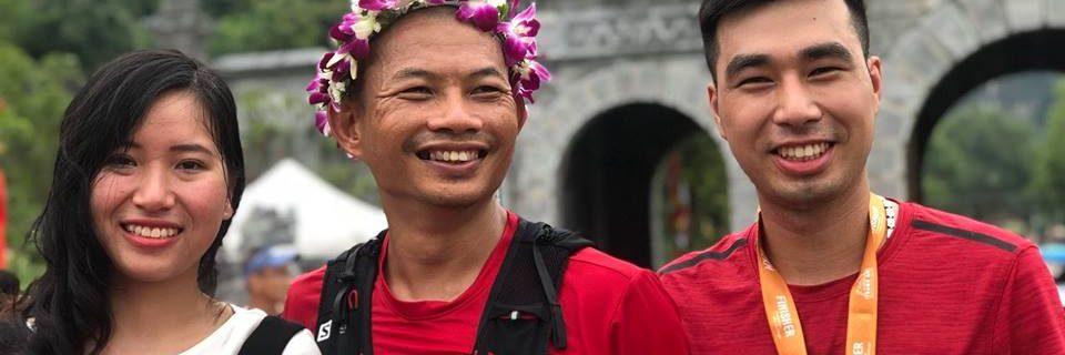 Nguyễn Quốc Đoàn_EClub