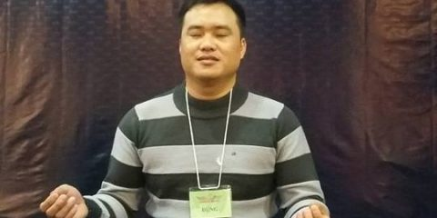 Nguyễn Văn Dũng_EC3