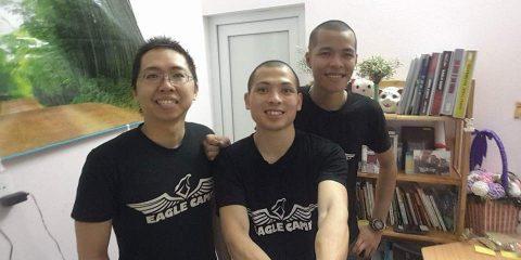Nguyễn Hồng Phúc_EC4