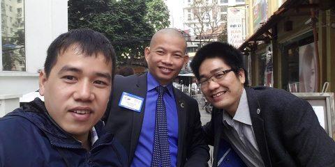 Nguyễn Khắc Hậu_EC3