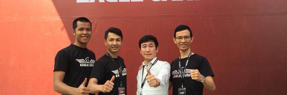 Nguyễn Quang Hòa_EC4