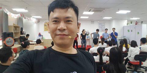 Nguyễn Tài Tuệ_EC4