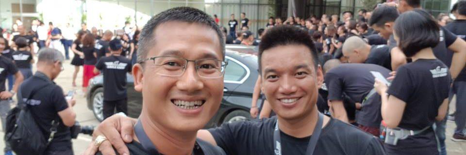 Nguyễn Văn Thuân_EC2