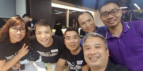 Nguyễn Anh Quân_EClub