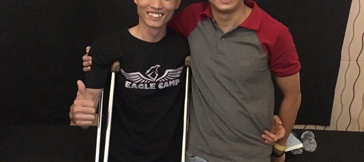 Nguyễn Đình Đang_EC7