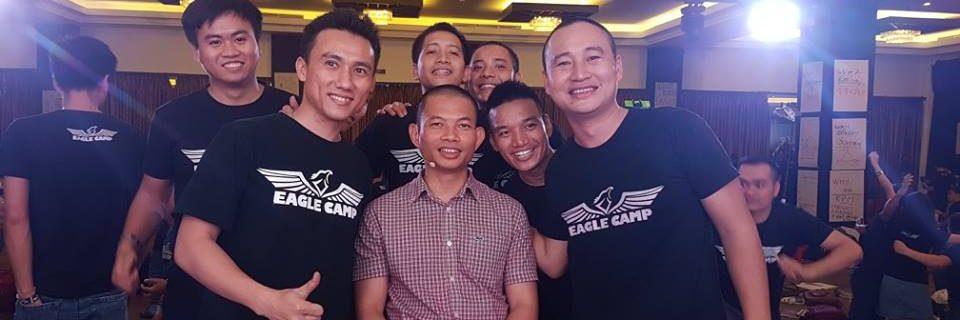 Trần Trung Bảo_EC4