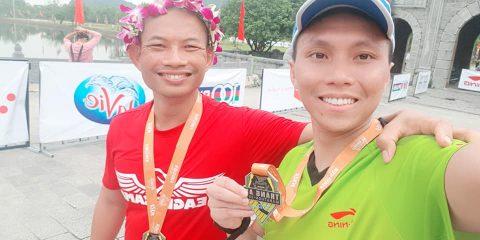 Nguyễn Trung Châu_EC6