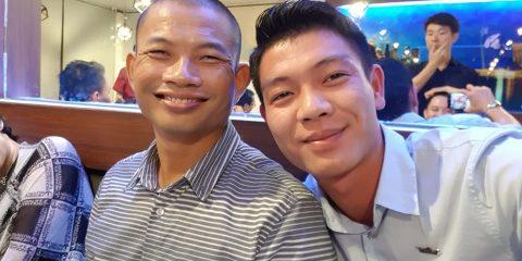 Dương Quang Khanh_EC9