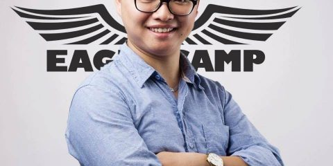 Nguyễn Quốc Đạt_EC3