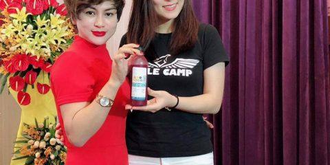 Nguyễn Thị Vân Anh_EC3